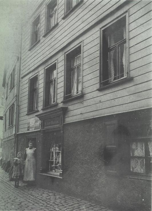 kaffeeroesterei-1910